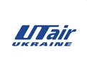 UTAIR - Ukrain