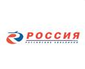 GTK Russia