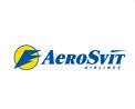 Aerosvit