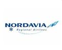 Aeroflot-Nord