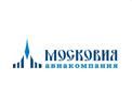 Moskovia