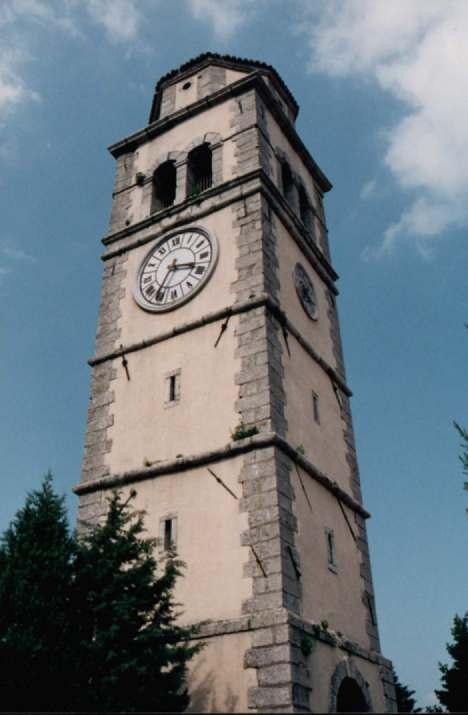 25 способов измерить высоту башни