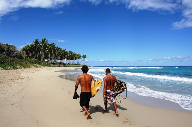 5 не самых банальных причин поехать в Доминикану