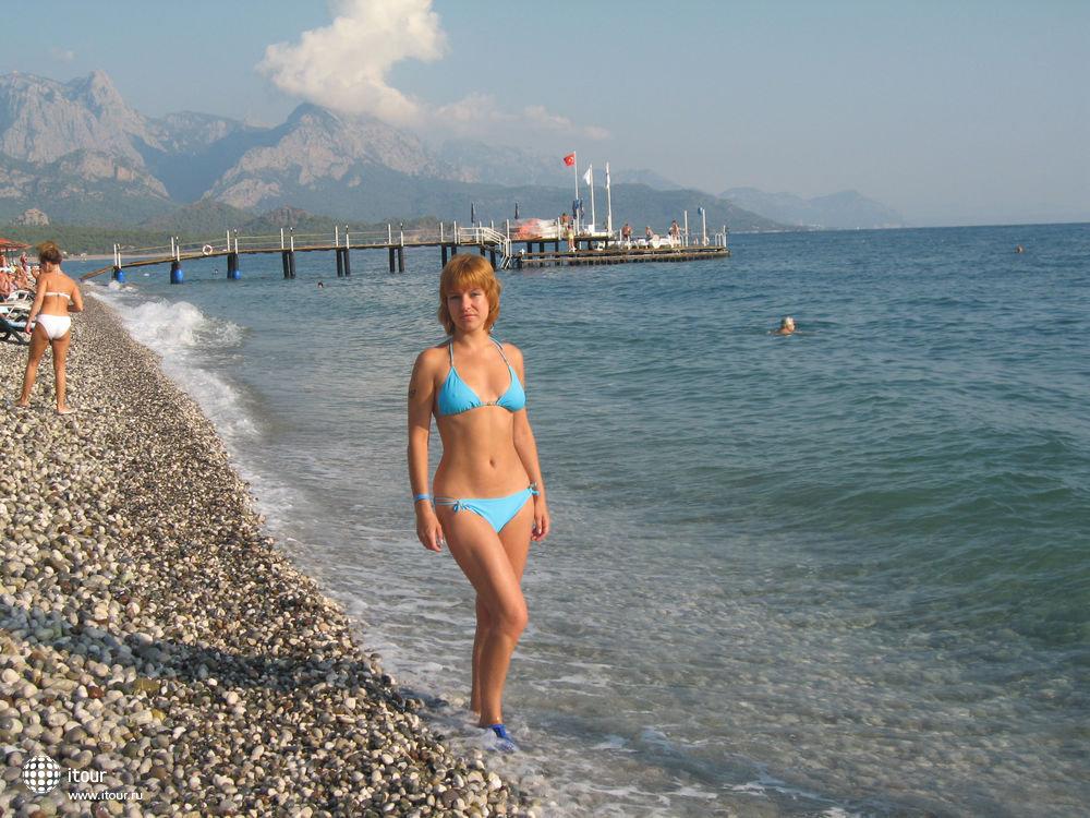 ASTORIA KEMER , Турция