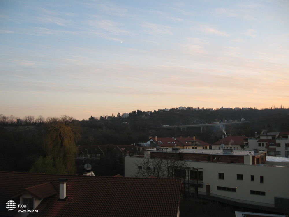 PROKOP, Чехия