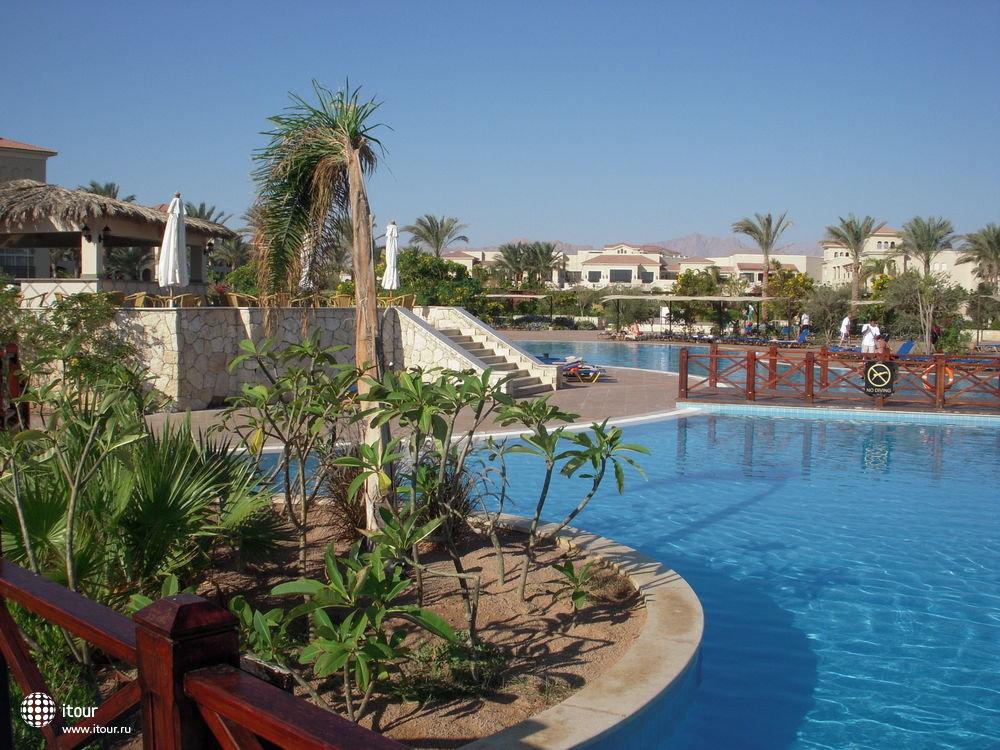 Отель Jaz Mirabel Beach Resort 5 звезд Джаз Мирабель Бич