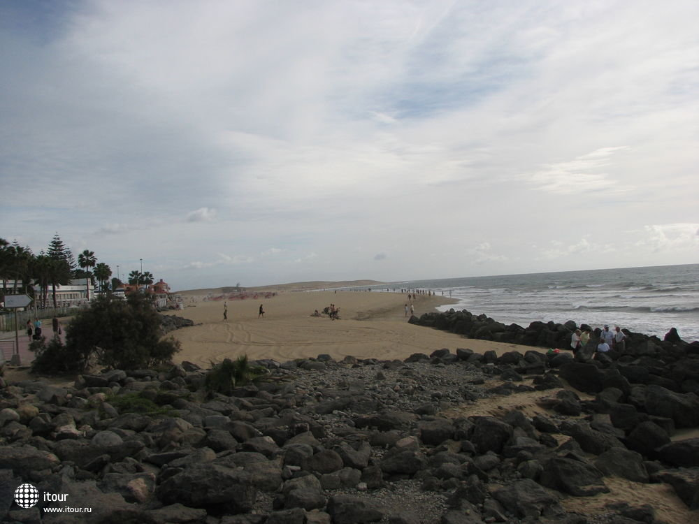RIU PALACE MELONERAS, Испания и канары