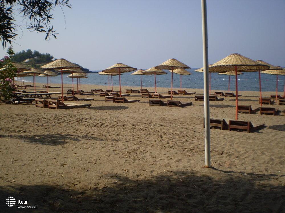 CLUB HOTEL MAXIMA, Турция