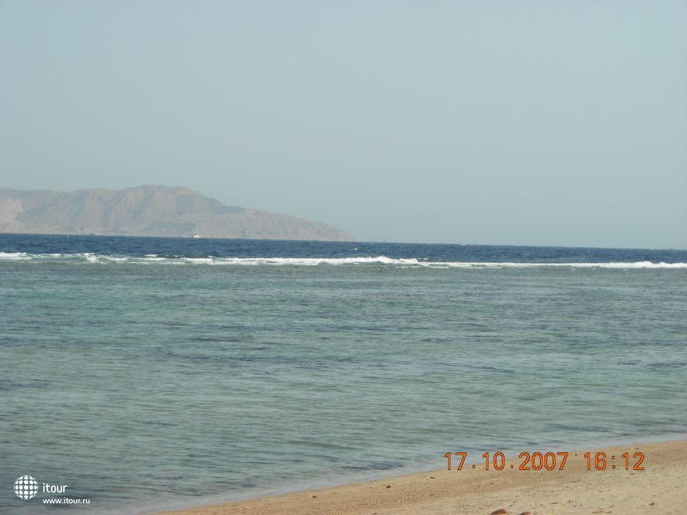 Horizon Sharm Resort, Египет