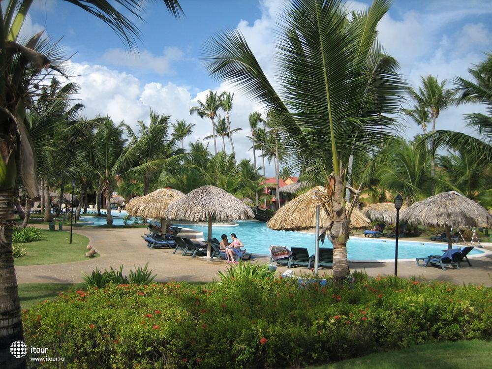 доминиканская республика клуб знакомств