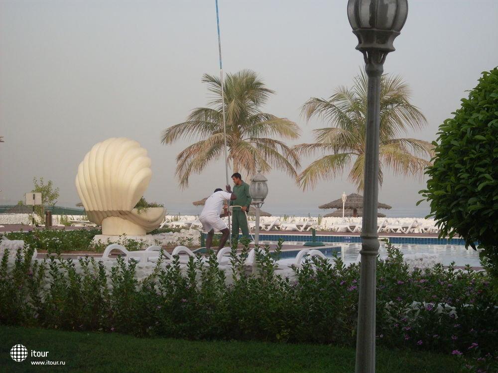 lou-lou'a-beach-resort-sharjah-138211