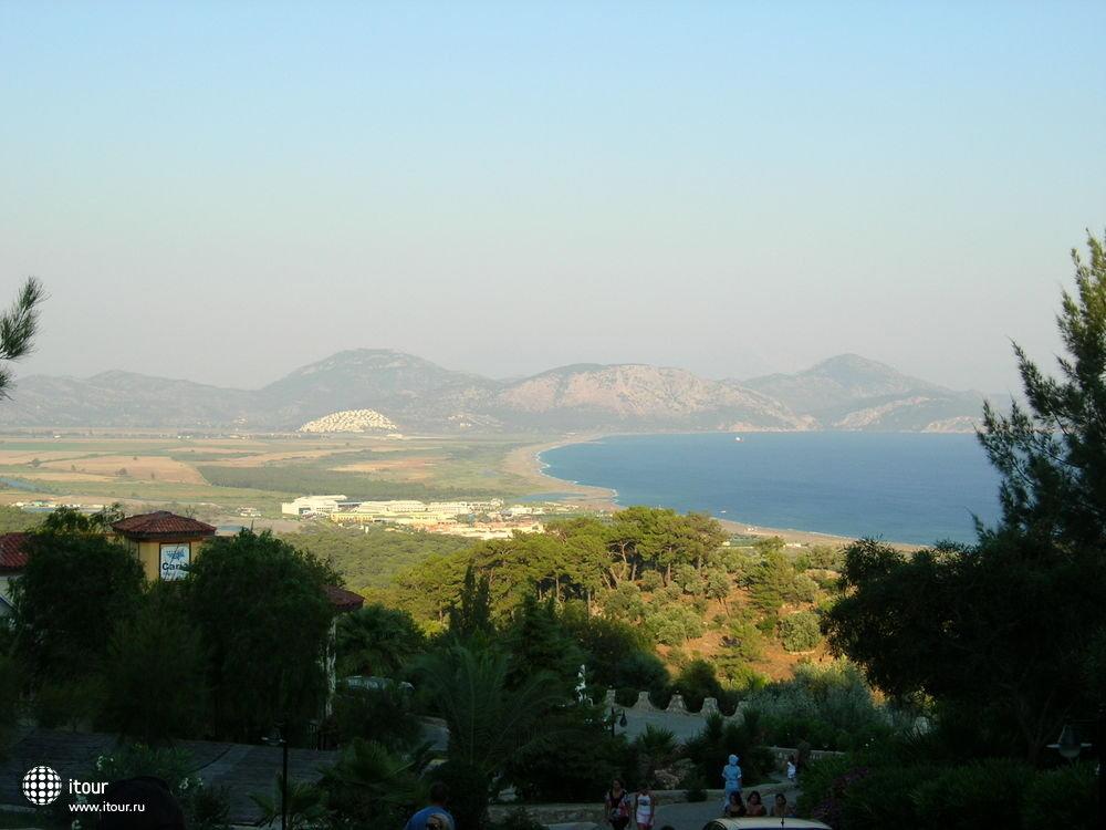 caria-holiday-resort-143055