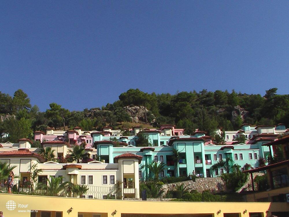 caria-holiday-resort-143062