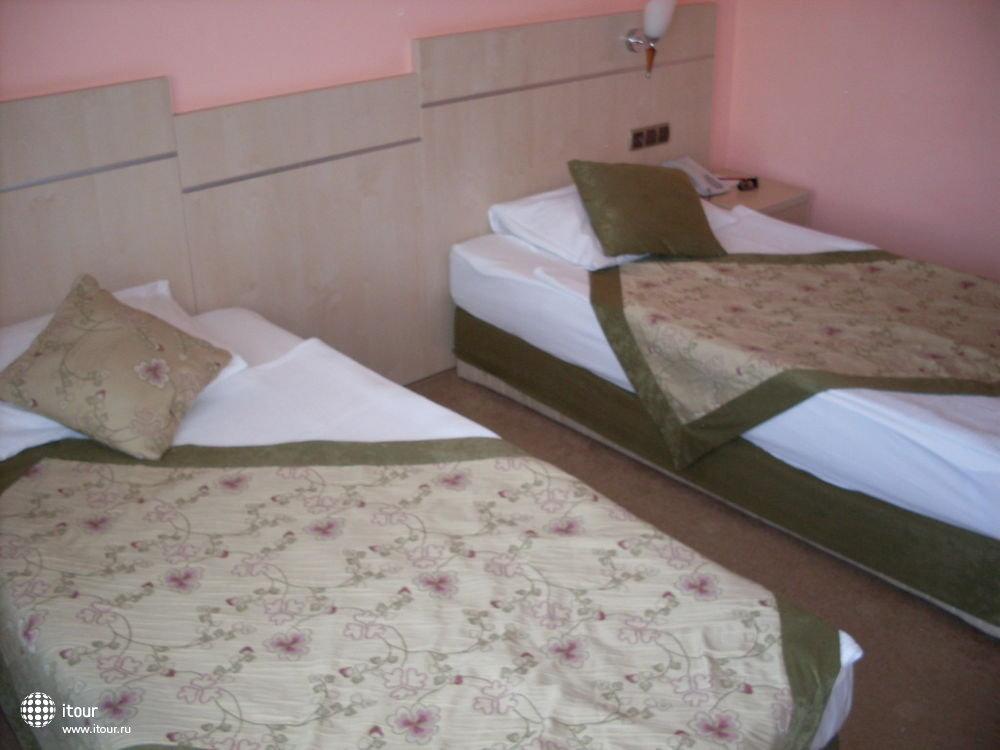 hera-park-hotel-172854