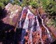 Водопады На Муанг