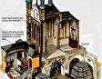 Кладбищенский костел Всех Святых с костехранилищем