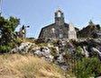 Древний город-крепость Медун