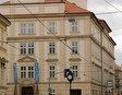 Чешский музей музыки