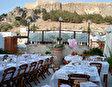 Ресторан-бар Byzantino