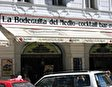 Ла Бодегуита дел Медио