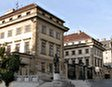 Малый Шварценбергский дворец