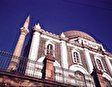Мечети Измира