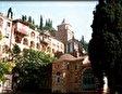 Монастырь Зографа