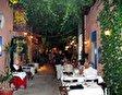 Ресторан  Кастелло