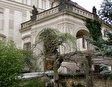 Бастионный сад