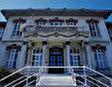 Греческая Больница Балыклы