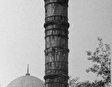 Чемберлиташ или колонна Константина
