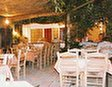 Ресторан Manteio