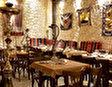 Бар-Ресторан 1002 Nyxtes