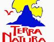 Тематический парк Терра Натура