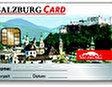 Зальцбургская карточка