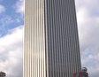Башня Пикассо