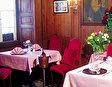 Ресторан  Zum Eulenspiegel