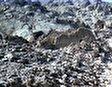 Гора Кладианос