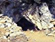 Пещера Сфендони