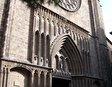 Церковь «Санта Мария дель Пи»