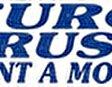 Компания EUROTRUST