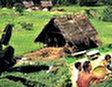 Ратнапура