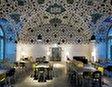 Ресторан «УНА»
