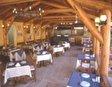 Ресторан «Султан Пэппэр»