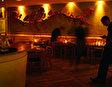 Ресторан Beccofino