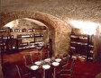 Ресторан Il Latini