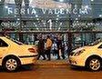 43-я Международная Выставка Декоративных Изделий и Аксессуаров, паралельно с  Международно..