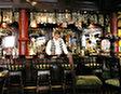 J.J. Cathedral Irish Pub