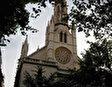 Церковь Святой Эулалии