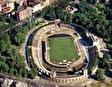 В Милане, в зале Арена Civica, состоится концерт группы Rush.